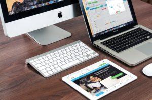 Tworzenie stron internetowych mobilnych